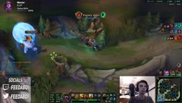 1v9aboi activated 50% off new Subs [NA] ᶠᵒʳᵐᵉʳ Grand Masters Kled Main 2Mil Mastery !youtube !discord !twitter !newvid