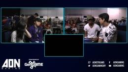 AON Presents: AON Ultimate #040! Feat. Jul, Stocktaker69, ZeroTwoNone, Suarez, and MORE!!! | Smash.gg/aonultimate