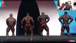 Mr Olympia weekend  | !subtember $2.49 for subs | TTS ON! !tip | !youtube