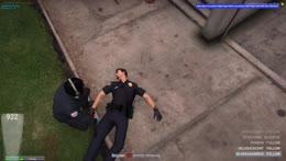 Chief Raven | Nopixel | discord.gg/ltraven