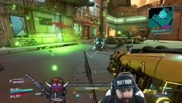 100% Run | Mayhem/Guardian Ranks | Normal Mode Complete | Subtember!! | Twitter: @EdEMonster