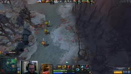 Don't F*ck With Pudge