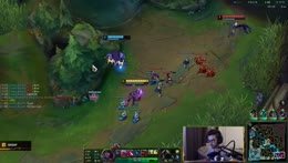 SOLOQ ADC Main   Tasbi7a FTW    !loot !group !voice