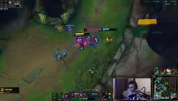 SOLOQ ADC Main | Tasbi7a FTW |  !loot !group !voice