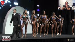 Mr Olympia FINALS LIVE | !subtember $2.49 for subs | TTS ON! !tip | !youtube