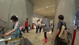 TOKYO - Tokyo Game Show !socials !tip !TTS !Mediashare