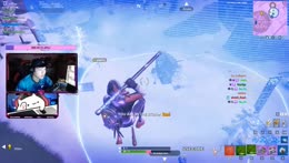 FaZe Mew: @FaZeClan - CAN WE HIT 1,500 SUBSCRIBERS ON TWITCH??| SUBS ARE HALF OFF! | 5400+ WINS! | !chat !add !sub !subtember !newvid