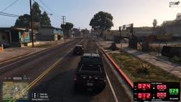 Sheriffing in the RAM | DOJRP Live