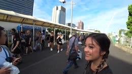 Tokyo, JPN - ULTRA MUSIC FESTIVAL JAPAN VIP - !YouTube !Jake !Discord - @jakenbakeLIVE on !Socials