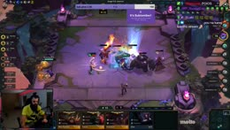 🦊 TFT 🦊 WOW 🦊 B3🦊LEVEL UP!!   🦊 !songrequest (subs only)🦊 Instagram : phaxe 🦊