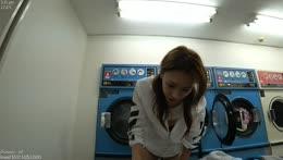 TOKYO - Laundry !sub-brella !socials !tip !TTS !Mediashare
