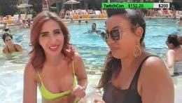 Vegas Babyyyy | TTS over $2 or 100 bits | !crosswalk !sandwich !cliplist