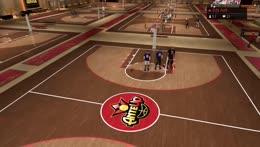 NBA2k20+COMP+stage