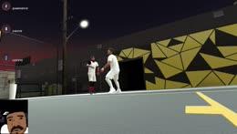 Chevye+Plays+NBA+2K20