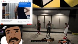Chevye+plays+NBA+2k20+-+Song+Requests%21