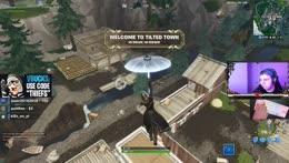 FaZe Thiefs - Solos then viewer zone wars?