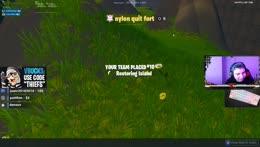 FaZe Thiefs - Sub Zone Wars