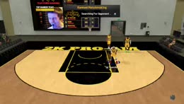 NBA+2K20+The+best+shooter+in+the+game.+I+don%5C%27t+miss+no+CAP%21%21%21+lets+talk+join+up+