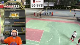 960+ PARK GAMES REP !99 OVR AS3 GRIND ALL PARK  :( SUBTEMBER 😈💨 !sub !discord !donate