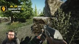 Raids and Slays with @DeadlySlob - !Subtember - !Merch !Headset