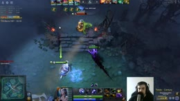 !Subtember: 50% discount for new subs & gifted/primes switching | Party w/ Matumbaman, Risk, Zipzaper, Gorgc