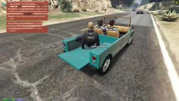 trunk eject death frank