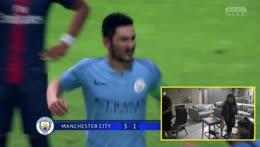 ⚽Jrokez vs KendineMüzisyen FIFA KAPIŞMASI! | instagram.com/bigbosslayf