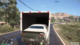 next getaway idea?