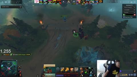 Korean admiralbulldog 1150sub games
