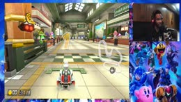 Mario+Kart+8+Night+%21fc+to+join