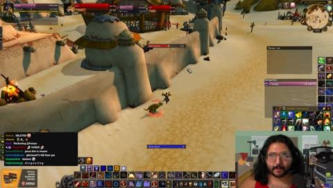 killed esfand