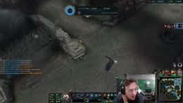 INTZ micaO - CHALLENGER AD DUO YANG