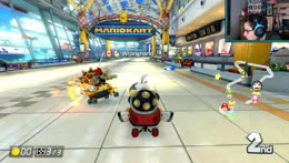 Mario+Kart+online%2Ffollower+and+viewer+races+%21chunies+%21Smash+%21Kart