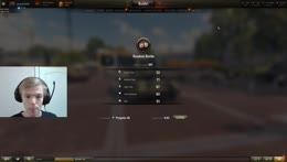 [5600 WN8] Mozart of World of Tanks 🏆Grille 15