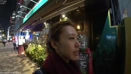 TOKYO - Akihabara !socials !tip !TTS !Mediashare