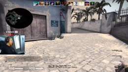 [EN/SWE] draken playing esportal with VIEWERS