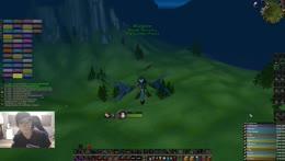 World of Warcraft Slave  !Server !Guild !Addon