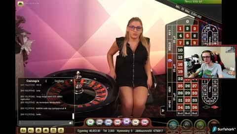 Kipihenve | insta: twitchruben | Free 5k-s bónusz: !casino + 10k befizetése esetén 150 free pörgetés | Hétvégén tali pesten: !v4