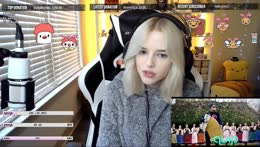 ♡ [LIVE] [ENG] this is a polish stream now