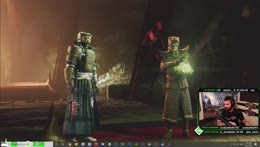 Every D1 and D2 Raid Back-To-Back, In Order // !newemotes // !Subtember