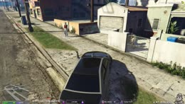 Concrete GANG | 50% Off Subs | !Giveaway | NoPixel