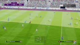 Prorogation+Soccer+2020%3A+quick+feet+