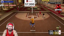 1k+ PARK GAMES REP !99 OVR SS1 GRIND ALL PARK  :( SUBTEMBER 😈💨 !sub !discord !donate