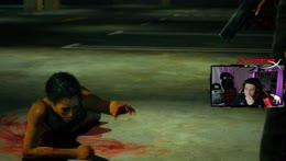 LLEGANDO AL FINAL DE THE LAST OF US REMASTERED en PS4