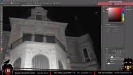 DER GEISTERKANAL - Paranormaler Talk und Reactions