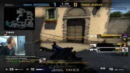 [EN/SWE] draken playing FPL / SPL