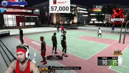 1.1k+ PARK GAMES REP !99 OVR SS1 GRIND ALL PARK  :( SUBTEMBER 😈💨 !sub !discord !donate