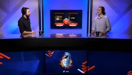 Dota 2 Group Stage - Week #2 | A1 Adria League Season 4