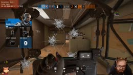 Release the Claymore Roomba
