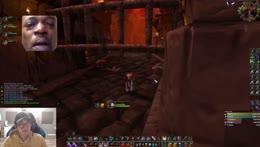 Savix Rogue Grind  !Server !Guild !Addon